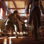 Assassins-Creed-Syndicate-Ubisoft-Evie-Frye-Screenshot-02