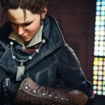 Assassins-Creed-Syndicate-Ubisoft-Evie-Frye-Screenshot-03