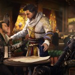 Assassins-Creed-Syndicate-Ubisoft-Evie-Jacob-Frye-Screenshot-01