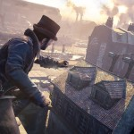 Assassins-Creed-Syndicate-Ubisoft-Jacob-Frye-Screenshot-01