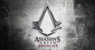Assassins-Creed-Syndicate-Ubisoft-Logo