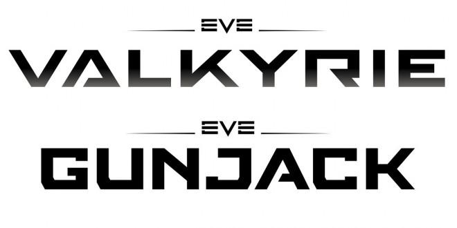 EVE-Valkyrie-CCP-Vaisseau-Spatial-Oculus-Rift-Gunjack-Samsung-Gear-VR-Logo