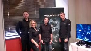 EVE-Valkyrie-CCP-Vaisseau-Spatial-Oculus-Rift-Gunjack-Samsung-Gear-VR-Team