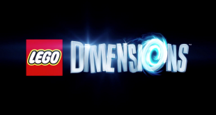 Lego-Dimension-Tt-Games-Warner-Bros-Logo