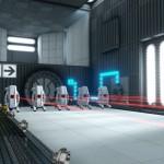Lego-Dimension-Tt-Games-Warner-Bros-Portal-Screenshot