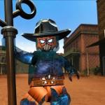 Lego-Dimension-Tt-Games-Warner-Bros-Screenshot