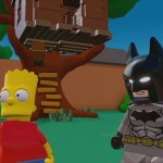 Lego-Dimension-Tt-Games-Warner-Bros-Simpson-Batman-Screenshot