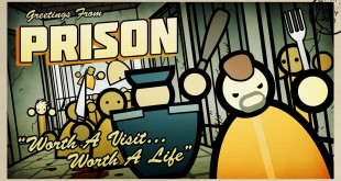 Prison-Architect-Introversion-Gestion-Postcard