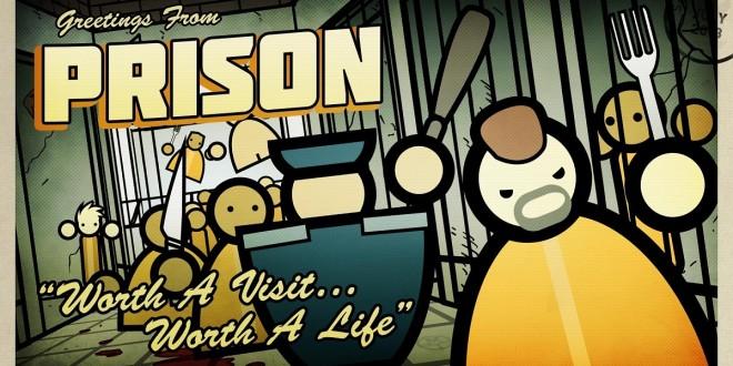 Prison-Architect-Introversion-Gestion-Postcard