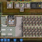 Prison-Architect-Introversion-Gestion-Screenshot-01