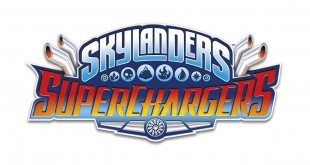Skylanders-Superchargers-Activision-Logo