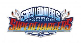 Skylanders-Superchargers-Activision-Logo