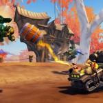 Skylanders-Superchargers-Activision-Screenshot-01