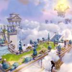 Skylanders-Superchargers-Activision-Screenshot-02