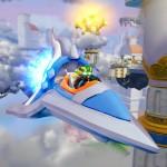 Skylanders-Superchargers-Activision-Screenshot-03