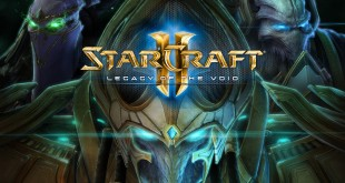 StarCraft-II-Legacy-Of-The-Void-Blizzard-Logo