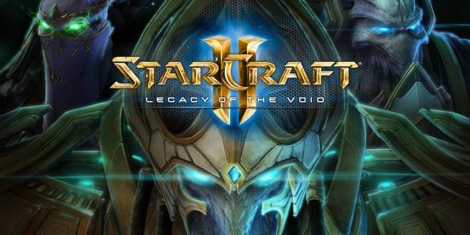 StarCraft 2 matchmaking ne peut pas sélectionner la race