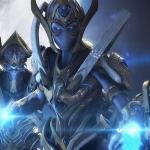 StarCraft-II-Legacy-Of-The-Void-Blizzard-Screenshot-01