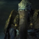 StarCraft-II-Legacy-Of-The-Void-Blizzard-Screenshot-02
