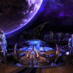 StarCraft-II-Legacy-Of-The-Void-Blizzard-Screenshot-03