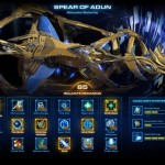 StarCraft-II-Legacy-Of-The-Void-Blizzard-Screenshot-04