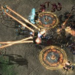 StarCraft-II-Legacy-Of-The-Void-Blizzard-Screenshot-05