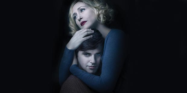 bates-motel-saison-3-review-avis