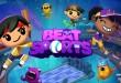 beats-sports-appletv-video-trailer