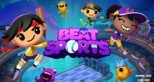 beats-sports-appletv-video-trailer
