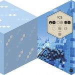 blockopedia-concours-minecraft