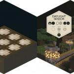 blockopedia-concours-minecraft1