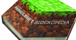 blockopedia-minecraft-gallimard-jeunesse