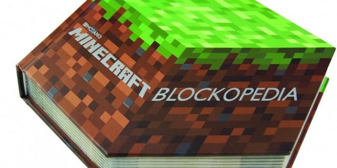 blockopedia-minecraft-gallimard-jeunesse