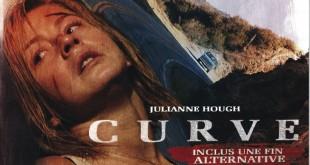 curve-sortie-dvd
