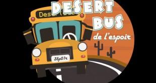 desert-bus-espoir-caritatif-marathon