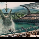 jurassic-world-avis-review-dvd-bluray-video-trailer-universal-2
