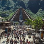 jurassic-world-avis-review-dvd-bluray-video-trailer-universal-3
