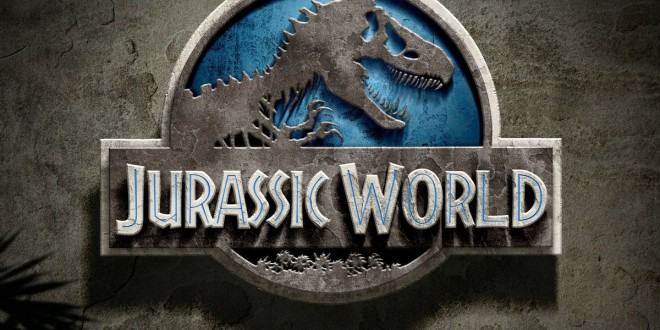 jurassic-world-avis-review-dvd-bluray-video-trailer-universal