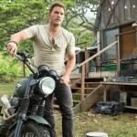 jurassic-world-avis-review-dvd-bluray-video-trailer-universal-chris-pratt