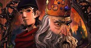 kings-quest-chapitre-1-la-voix-du-chevalier-test-review