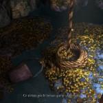 kings-quest-chapitre-1-la-voix-du-chevalier-test-review2
