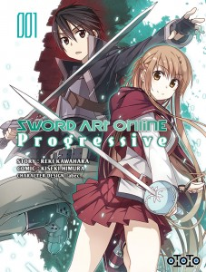 sword-art-online-progressive-notre-avis-test-review