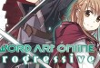 sword-art-online-progressive-notre-avis-test-review1