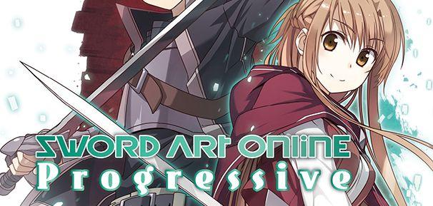 sword-art-online-progressive-notre-avis-test-review1