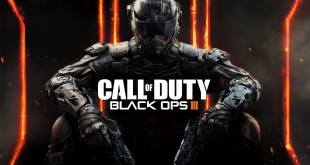 Call-of-Duty-Black-Ops-3-Activision-FPS-Logo