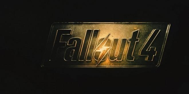 Fallout-4-Bethesda-RPG-Monde-Ouvert-Logo