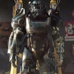 Fallout-4-Bethesda-RPG-Monde-Ouvert-Screenshot1