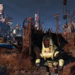 Fallout-4-Bethesda-RPG-Monde-Ouvert-Screenshot3