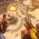 Overwatch-Blizzard-FPS-Multi-Jackal-Chacal