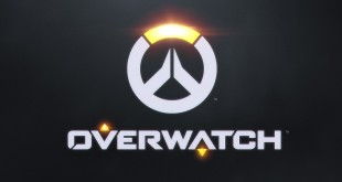 Overwatch-Blizzard-FPS-Multi-Logo